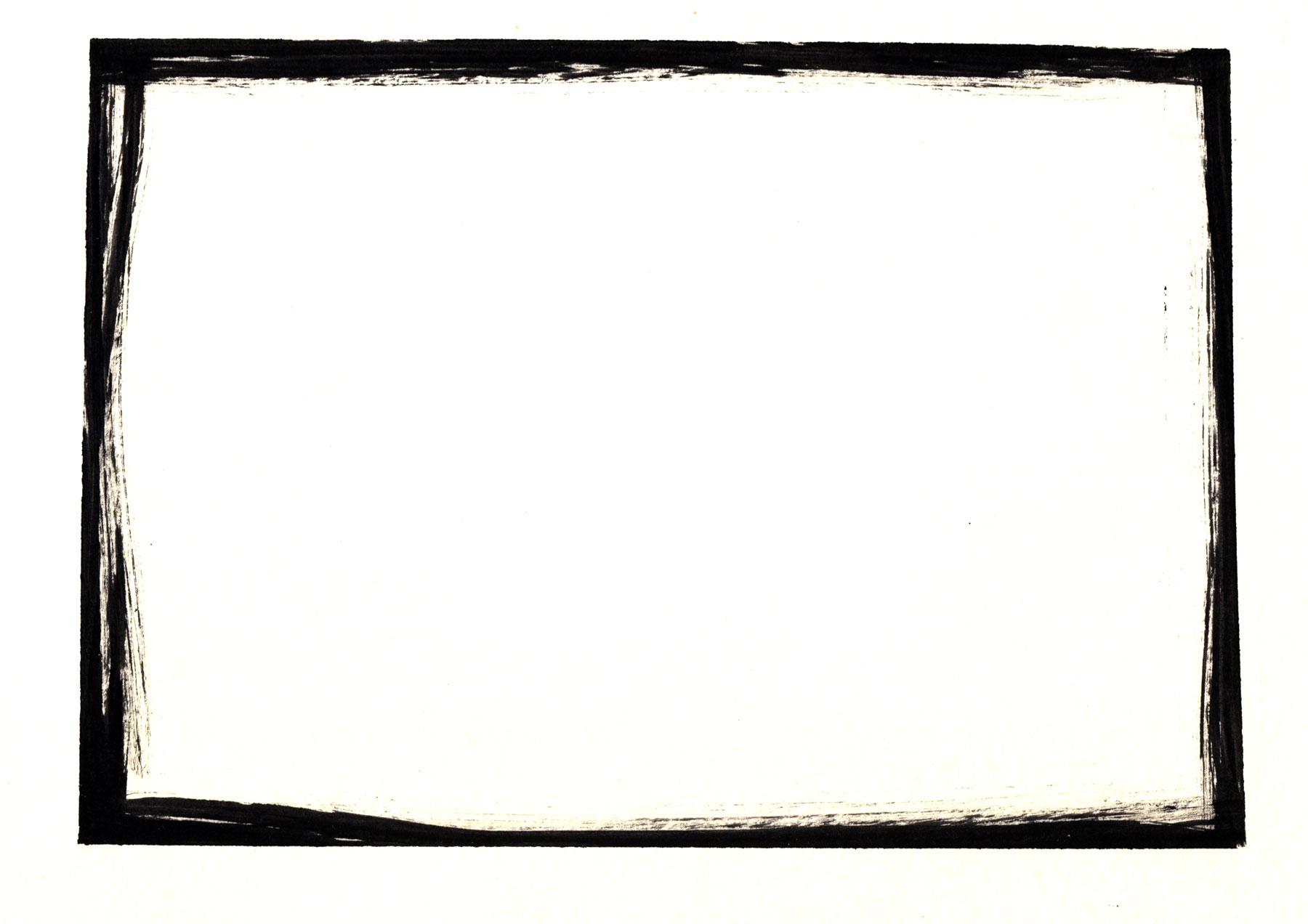 Ten Grunge Borders Artisticpov
