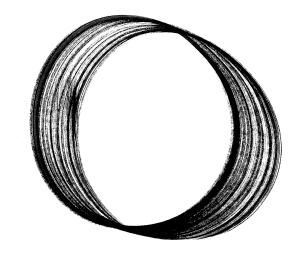 CirclePaintBrushStroke02