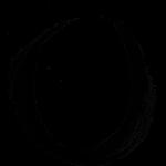 CirclePaintBrushStroke04