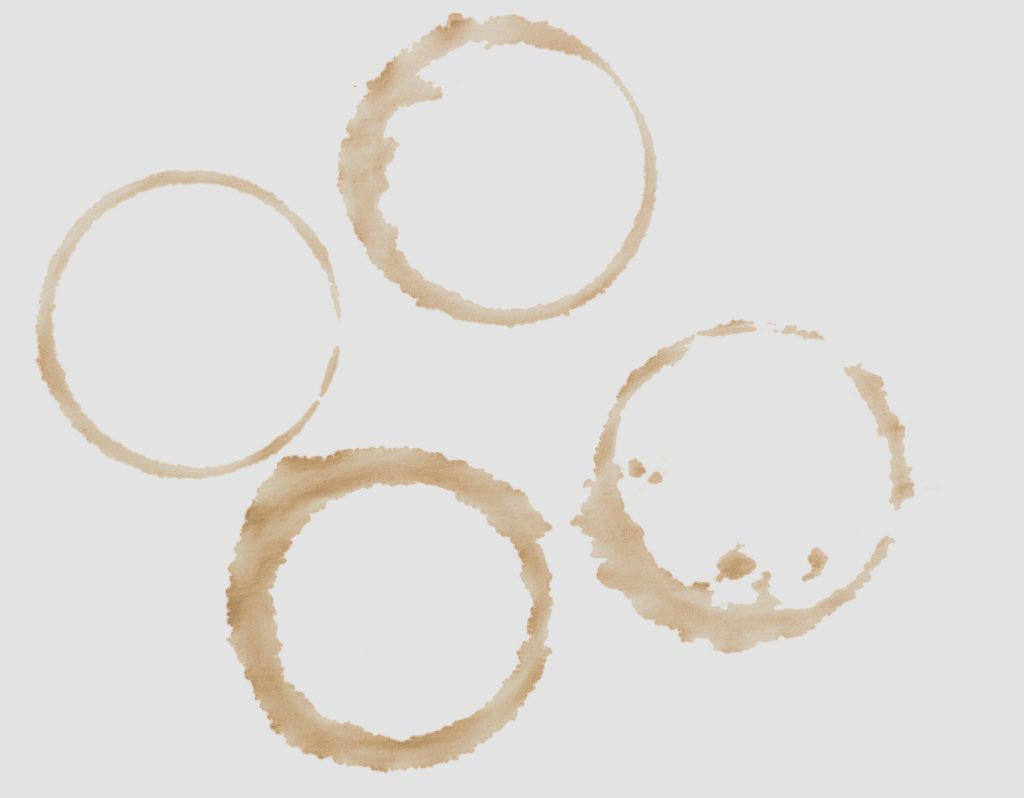 CoffeeStainRingTexture1